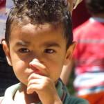 NATAL DOS SONHOS - 2011 073