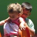 NATAL DOS SONHOS - 2011 076