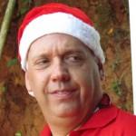 NATAL DOS SONHOS - 2011 135