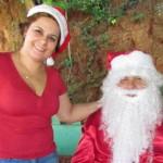 NATAL DOS SONHOS - 2011 148