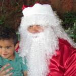 NATAL DOS SONHOS - 2011 155