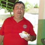 NATAL DOS SONHOS - 2011 156