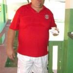 NATAL DOS SONHOS - 2011 157
