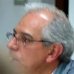 DIA DO AMIGO - ROTARY 079