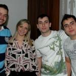 FESTIVA DIA DOS PAIS- ROTARY 092