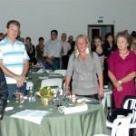 FESTIVA DIA DOS PAIS- ROTARY 114
