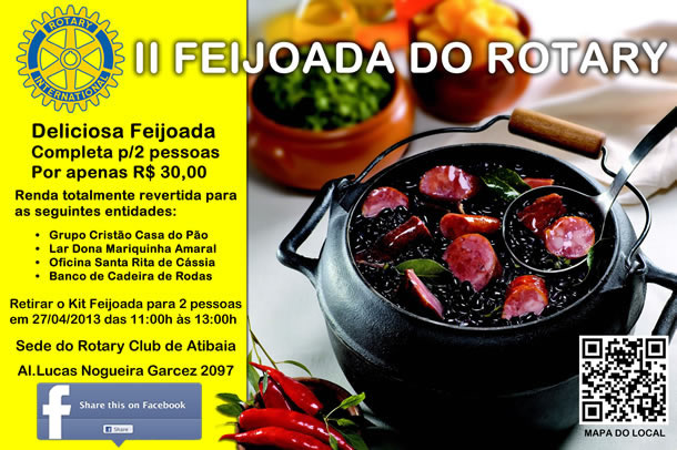 convite-feijoada2-facebook