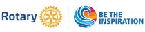 Rotary Club Atibaia